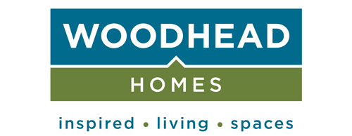 Brand New Homes From Woodhead Homes, Quality Living Spaces For You