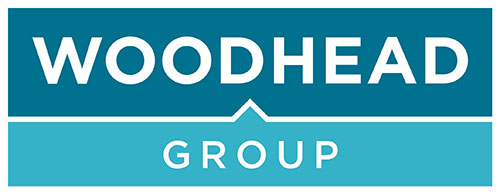 Woodhead Group Website